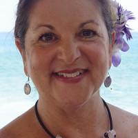 Gayle Greco