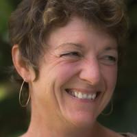 Leslie Sears