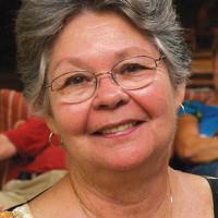 Sonia R. Martinez