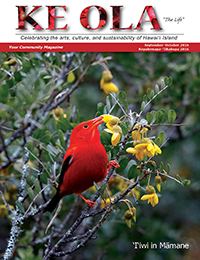 2016-5 cover