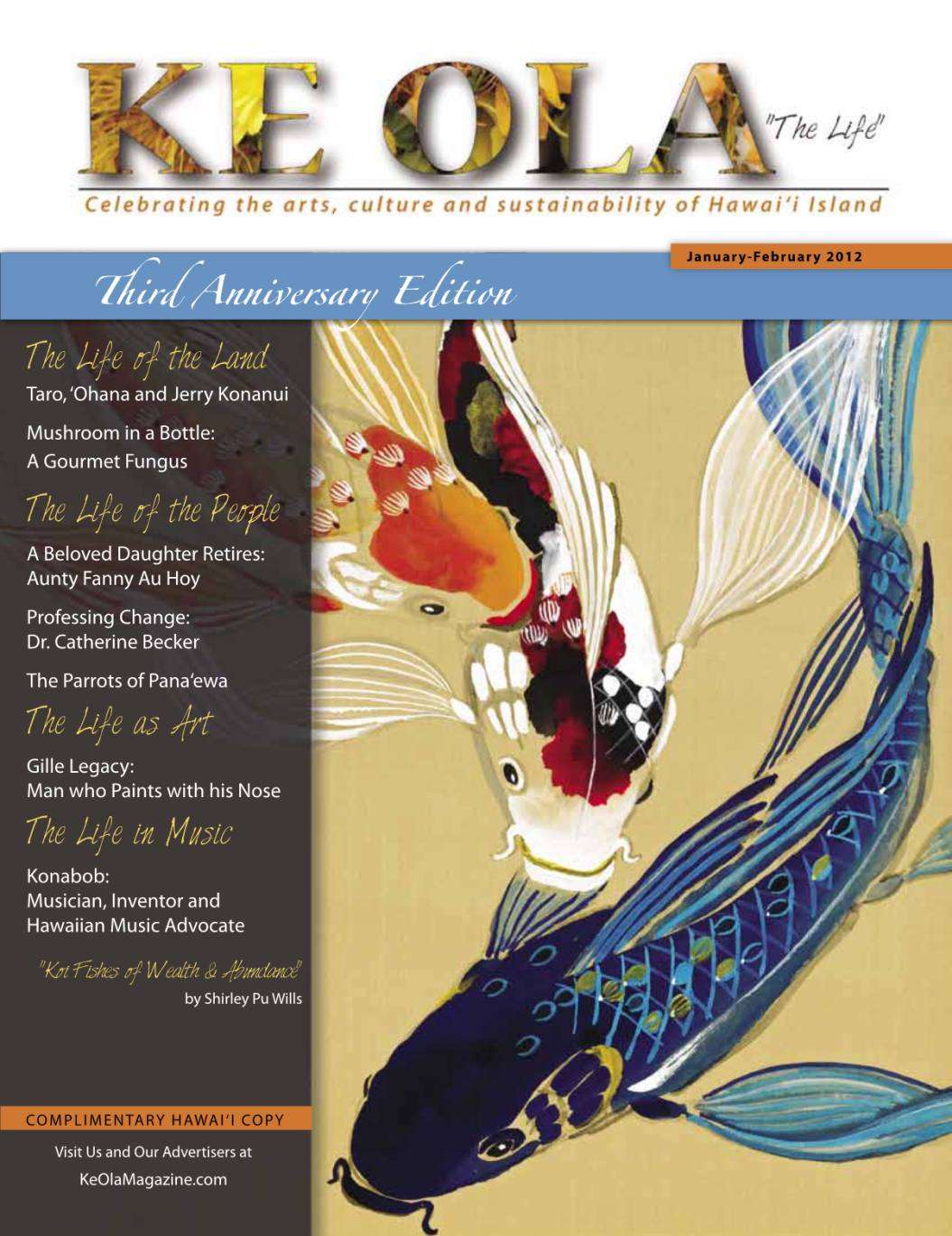 Jan–Feb 2012 cover