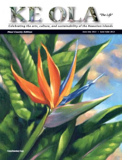 Jun-Jul 2013 cover