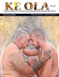 Oct-Nov 2013 cover