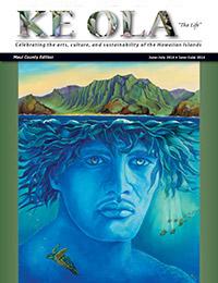 Jun-Jul 2014 cover