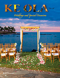 Dec 2014–May 2015 wedding cover
