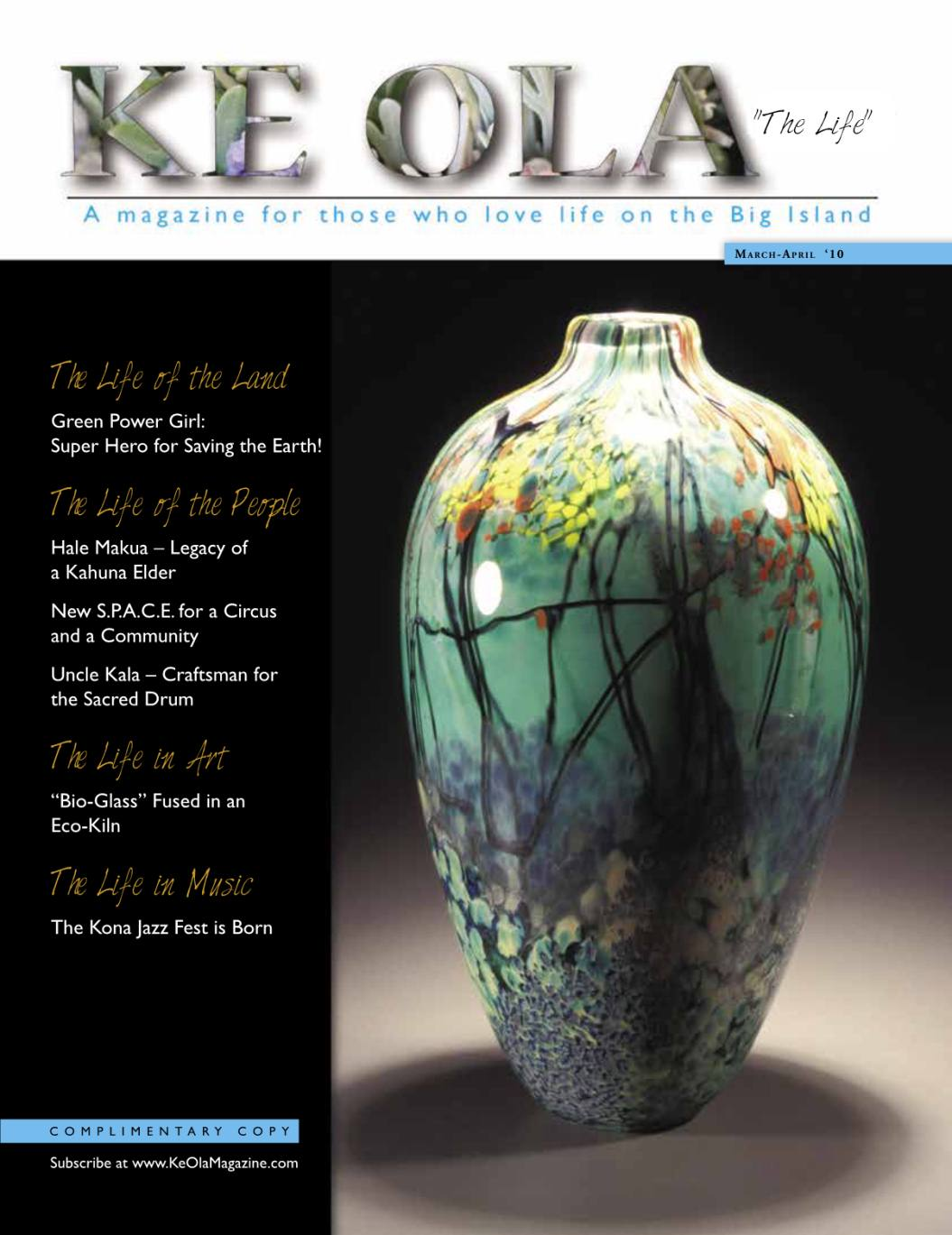 Mar–Apr 2010 cover