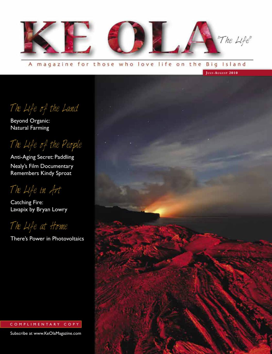 Jul–Aug 2010 cover