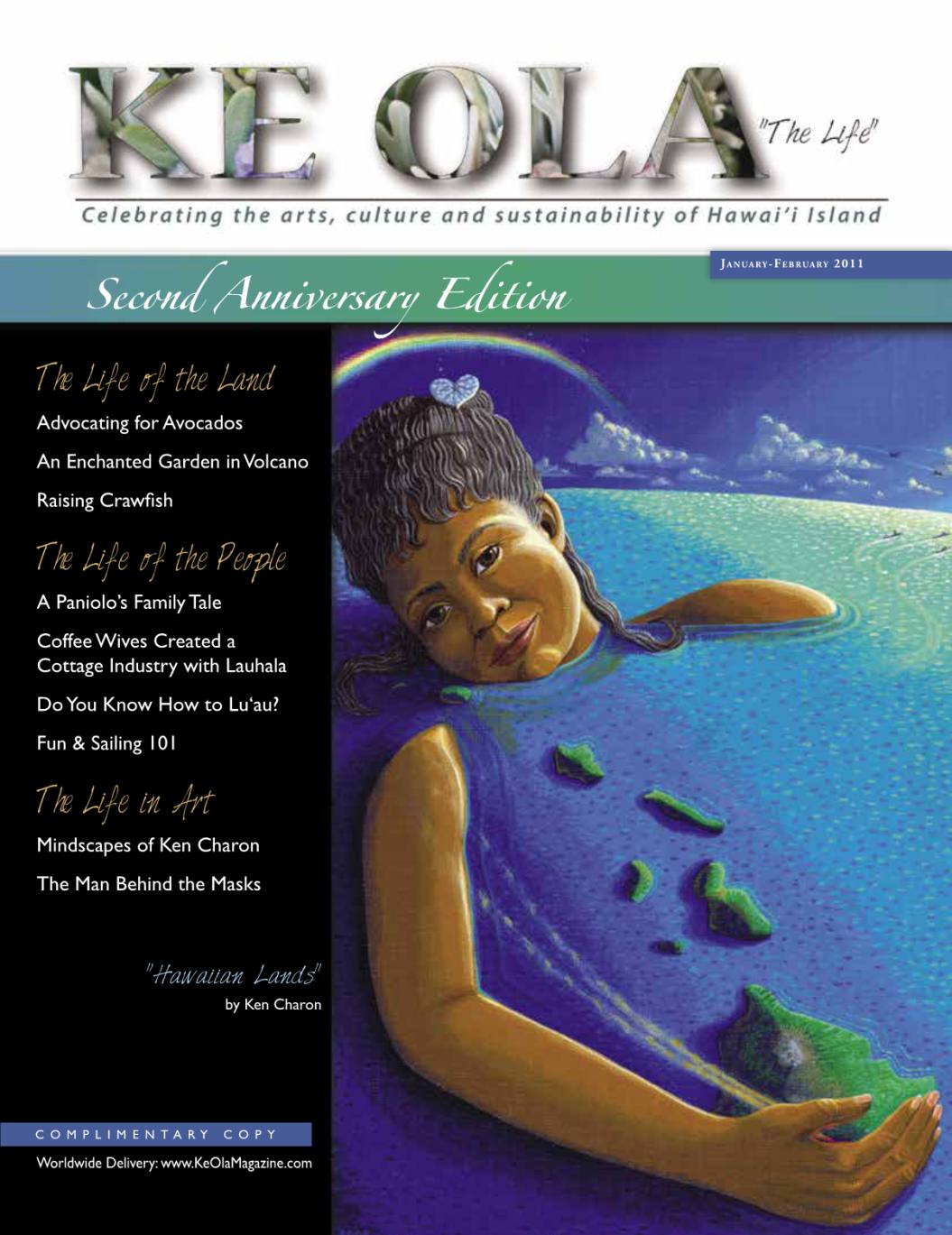 Jan–Feb 2011 cover