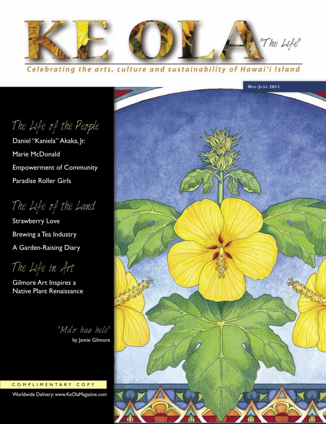 May–Jun 2011 cover