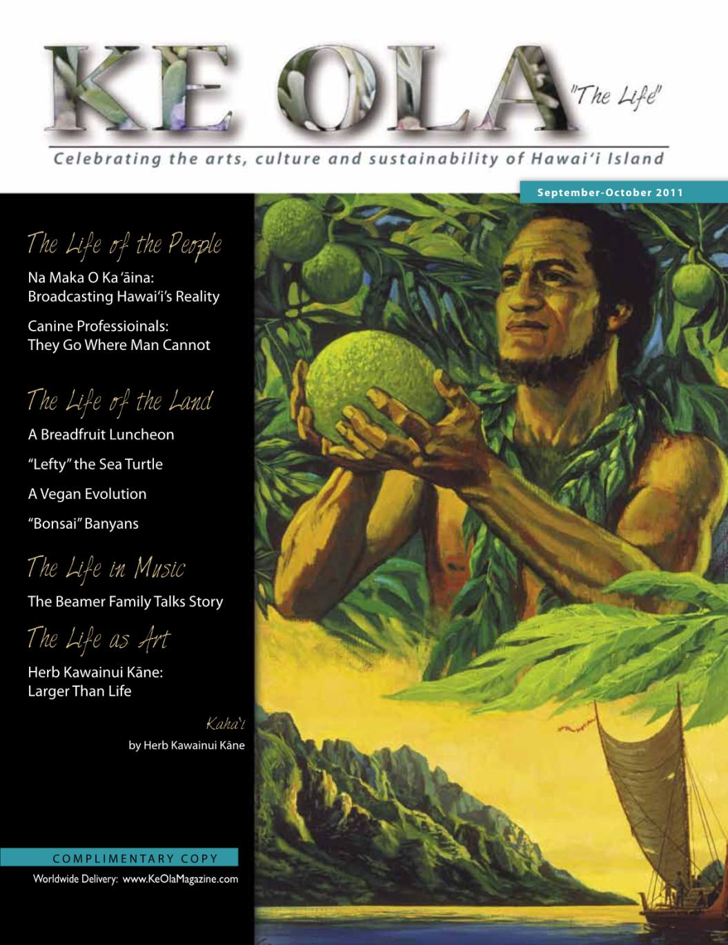 Sep–Oct 2011 cover