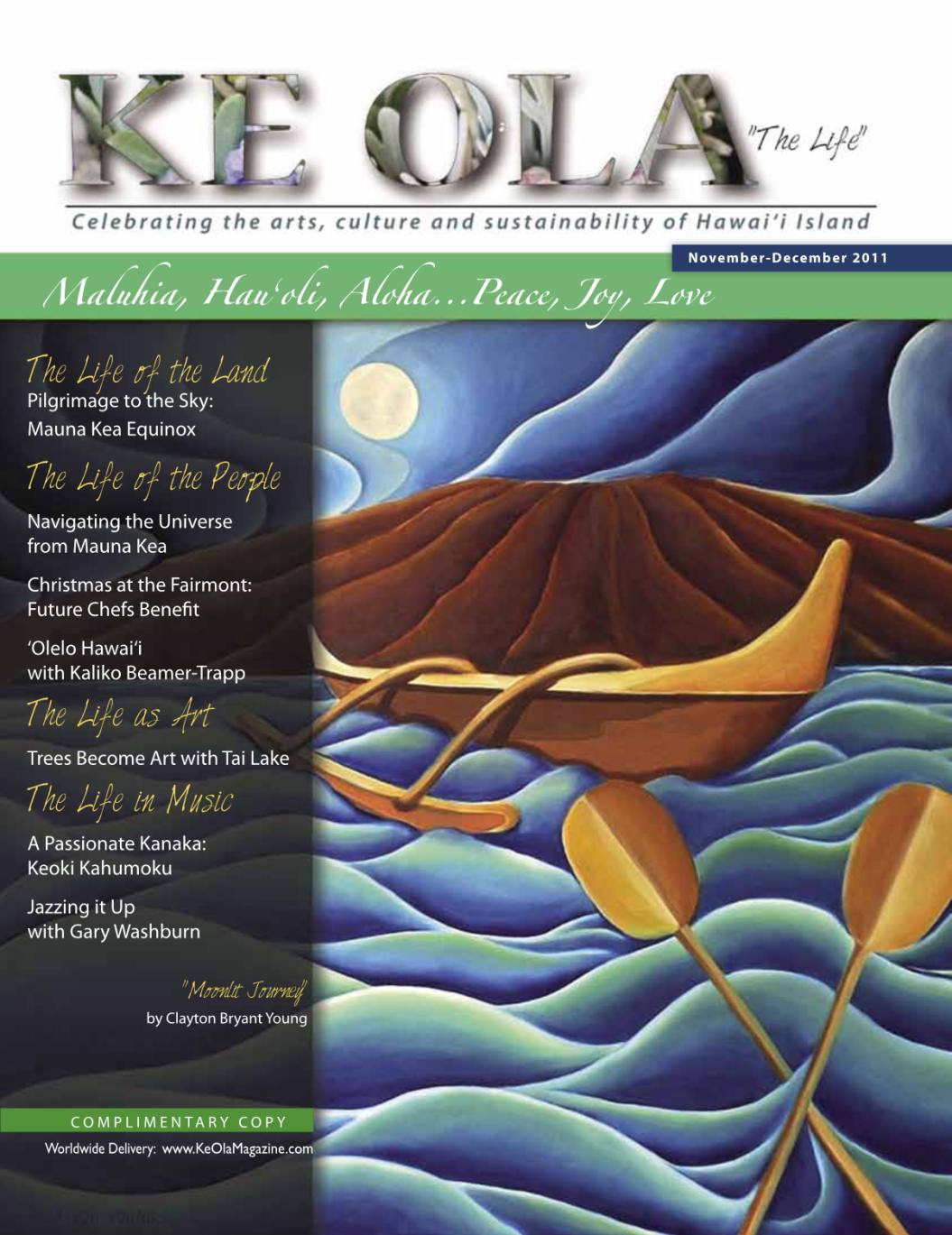 Nov–Dec 2011 cover