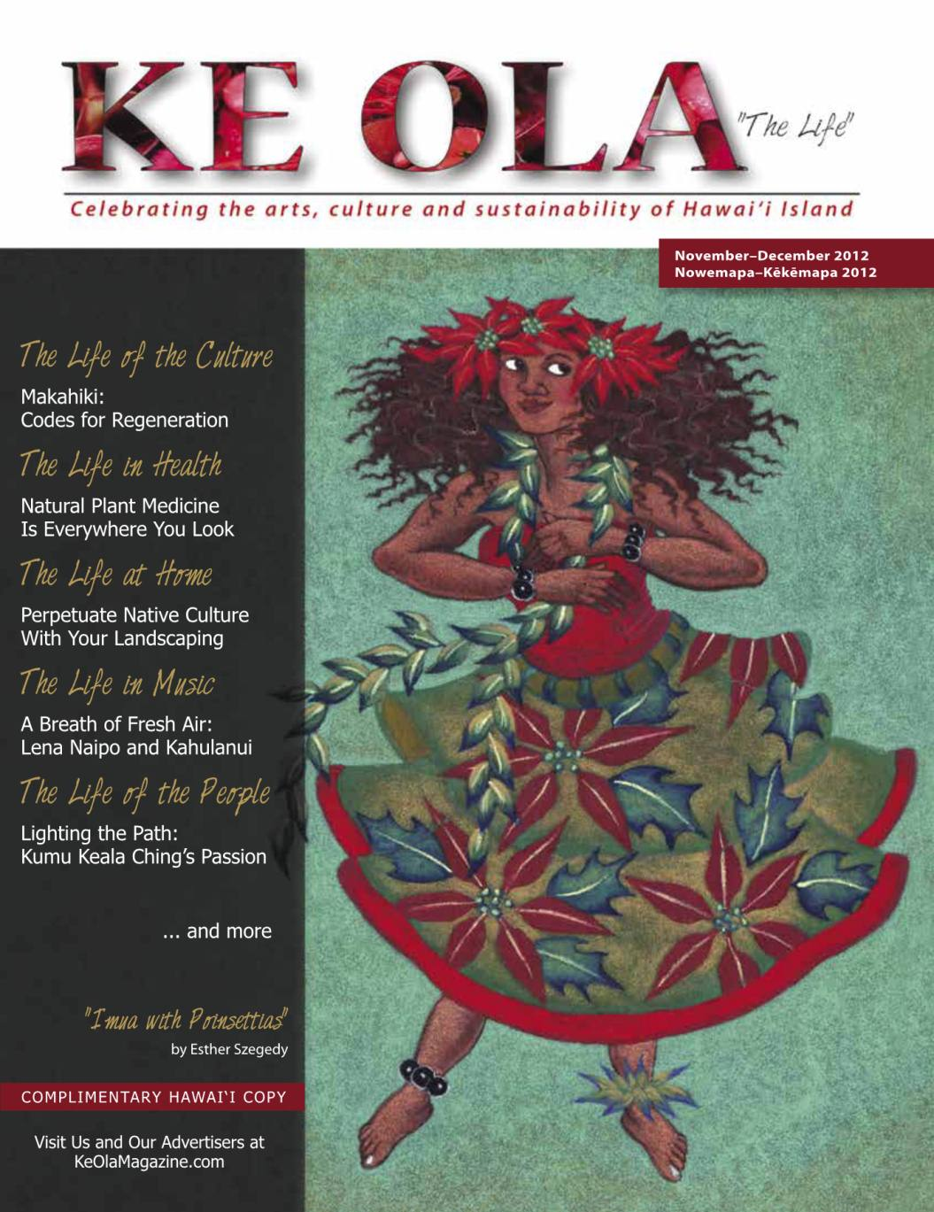 Nov–Dec 2012 cover