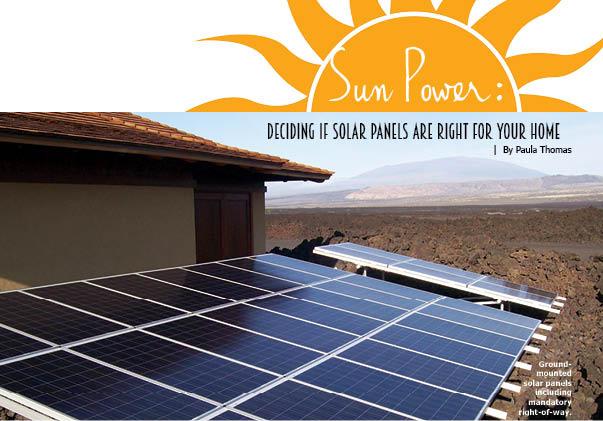 h2015-4-sun-power