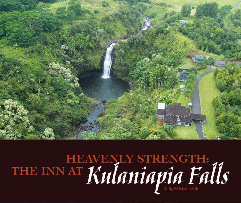inn-at-kulaniapia-falls