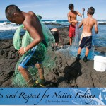 Native-Fishing-image