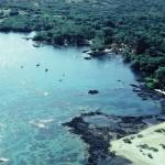 Puako-Bay