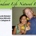 Abundant LIfe Natural Foods