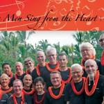 Puna Menʻs Chorus