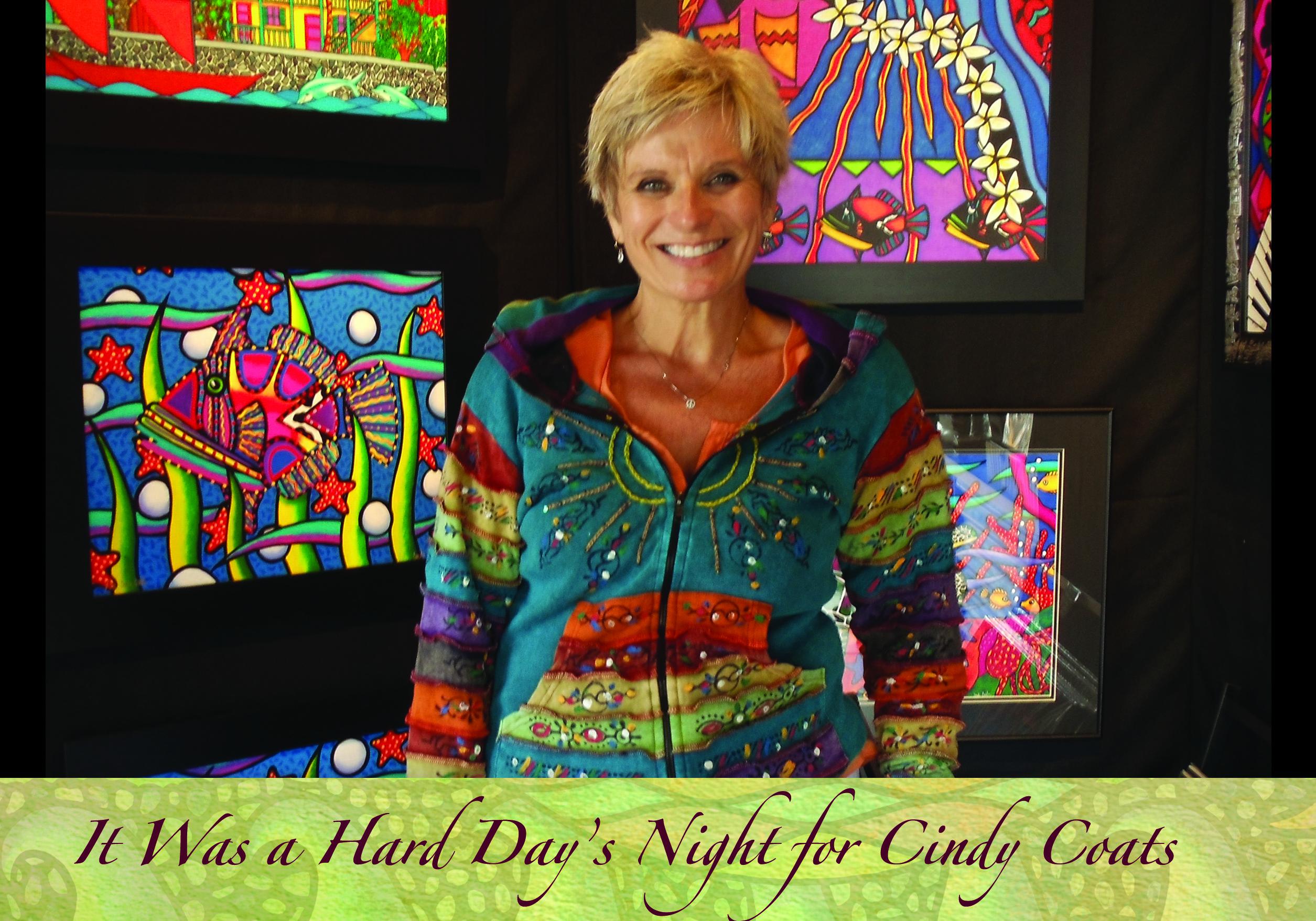 M-A '12 - Cindy Coats  - pgA