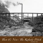 Kohala Ditch