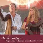 Anela Strings