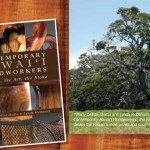 Contemporary Hawaii Woodworkers