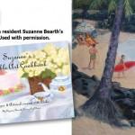 Suzanne's Edible Art Cookbook