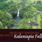 inn-at-kulaniapia-falls
