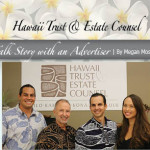 tswa-hawaii-trust-estate-counsel