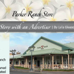 twsa-parker-ranch-store