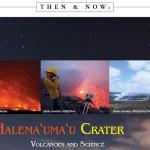 halemaumau-crater