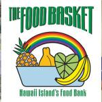 hawaii-island-food-bank