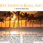 here-indeed-is-kona-1