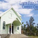 lower-puna-catholic-churches