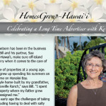 lttswa-homesgroup-hawaii