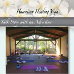 tswa-hawaiian-healing-yoga