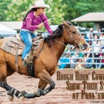 h2016-1-cowboys-at-panaewa