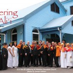 h2016-1-gathering-na-alii