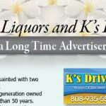 h2016-1-lttswa-kadota-liquors-ks-drive-in