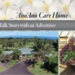 h2016-1-tswa-anoano-care-home