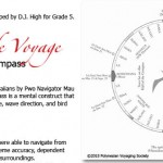 h2016-1-wwv-hawaiian-star-compass
