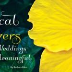 2016w-tropical-flowers-meaniful-weddings