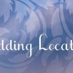 2016w-unusual-wedding-locations-ranches