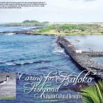 h2016-2-kaloko-fishpond