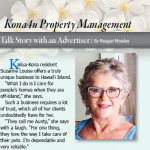 h2016-2-kona4u-property-management