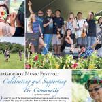 h2016-2-laupahoehoe-music-festival