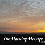 h2016-2-morning-message