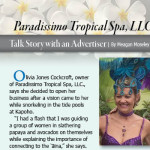 h2016-2-paradissimo-tropical-spa