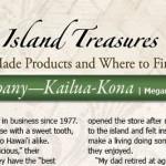 kailua-candy-company