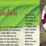 keiki-in-the-kitchen